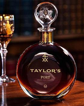 Taylor's.jpg