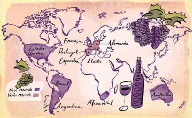 mapa-do-vinho.jpg