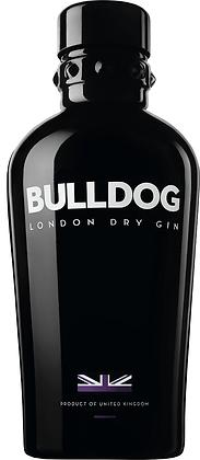 BULLDOG LONDON DRY 700ml
