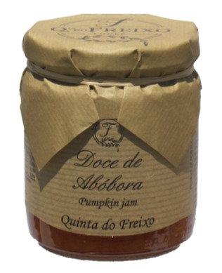 QUINTA DO FREIXO DOCE DE ABÓBORA 440 gr
