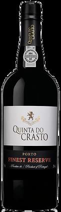 QUINTA DO CRASTO Finest Reserve 750ml