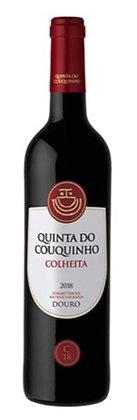 QC Colheita 750ml