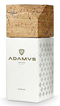 ADAMUS DRY GIN BIOLÓGICO 700ml