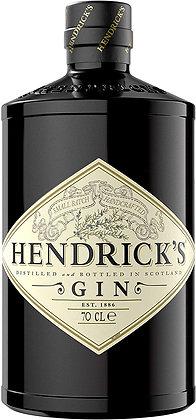 HENDRICK'S GIN 700ml