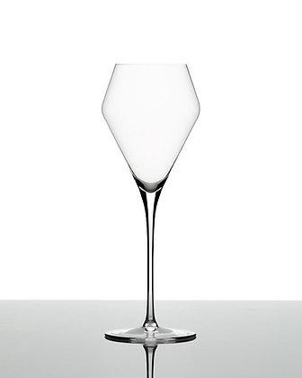 ZALTO DESSERT WINE GLASS