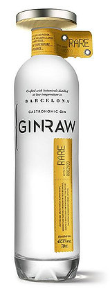 GINRAW GASTRONOMIC 700ml