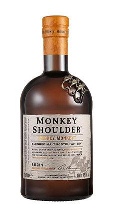 Monkey Shoulder Smokey Monkey 700ml