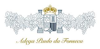 Adega Paulo da Fonseca