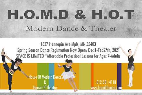 HOMD Spring postcard new_001.jpg
