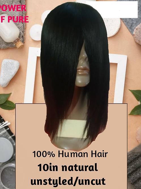 Mya Performance Quick Wig/Sew-In