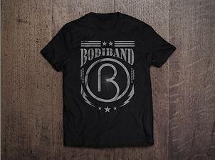 BodiBand Black T-Shirt.jpg