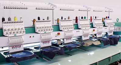 Feiya Embroidery Machines.jpg