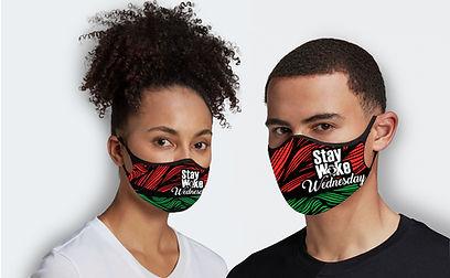 BodiBand Custom Face Mask.jpg