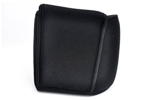 The Original Single Pocket BodiBand
