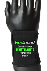 BodiBand Wrist Wallet.png