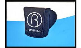 BodiBand Product.jpg
