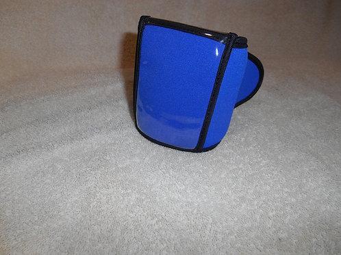 The Original Double Pocket BodiBand