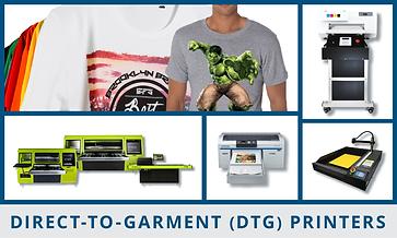 BodiBand Direct To Garment Printer.png