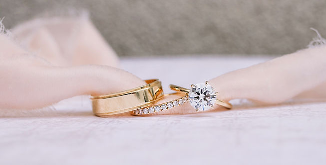 lab-diamond-engagement-ring-wedding-band-yellow-gold.jpg