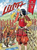LILITH VOL 3 front.jpg