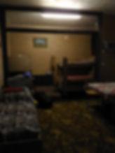 Кильдин Восточный  комната 2.jpg
