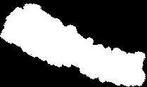 mapa nepal-01.png