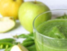 Nutrició / alimentació