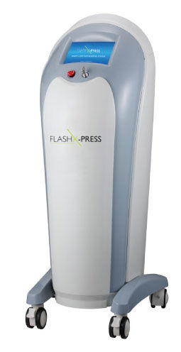 flashXpress.jpeg