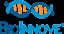 Logo BioInnove .png