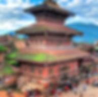 Bhaktaput