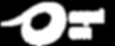 logo-espai-Om-(BLANC).png
