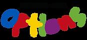 cropped-Options-logo-color_fons-transpar