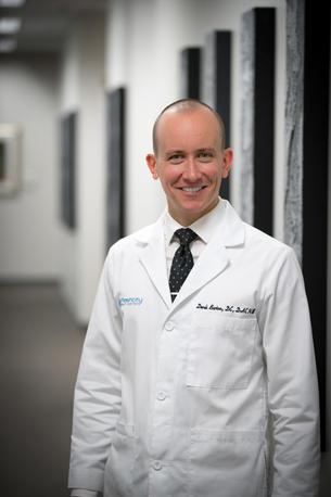Dr. Derek Barton