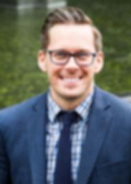 Dr. Matthew Antonucci