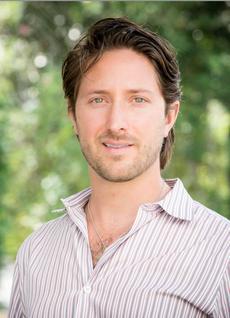 Ethan Joubran