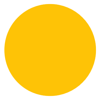 Seite 1 gelber Kreis.png