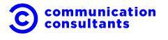 CC Communication Consultants.JPG
