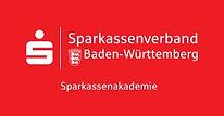 Logo Sparkassenakademie BaWü.JPG