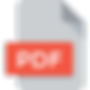 PDF-Symbol.png