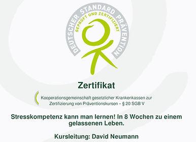 Zertifikat_Stresskompetenz_Webseite.JPG