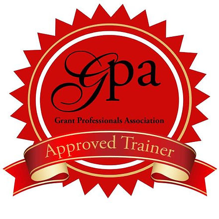 GPA Approved Trainer logo.jpg