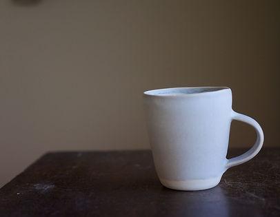 安藤由香、 陶器、 陶芸、 日本、 アクセサリー、 ジュエリー、 yuka ando, ceramics, jewerly, handmade, pottery