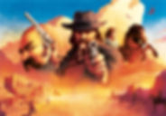 western-legends-banniere3-vonguru-images