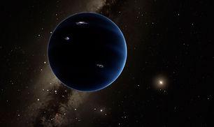 01hiddenplanet.jpg