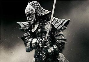 photo-samourai-2.jpg