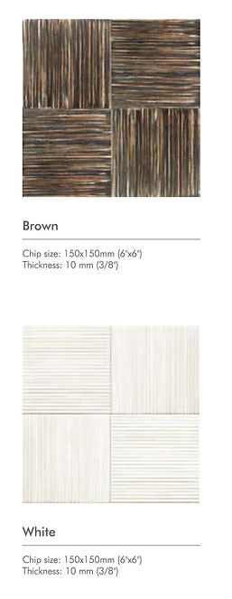 Imperial-Decor Tiles 1.jpg