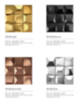 Oakland series - metal mosaics 2.jpg