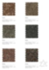 Banff-Wood Aluminium composited-4.jpg