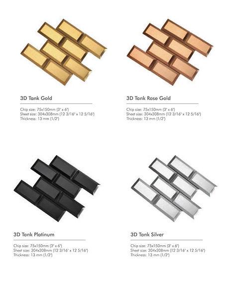 Oakland series - metal mosaics 3.jpg