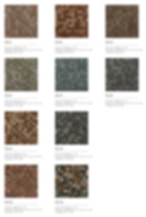 Banff-Wood Aluminium composited-3.jpg